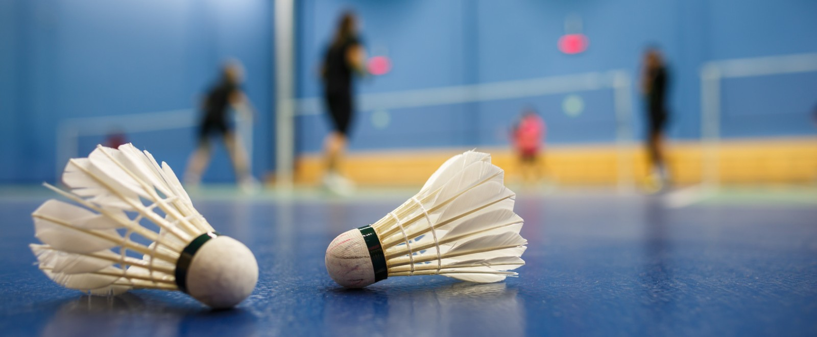 badminton_f_49001057