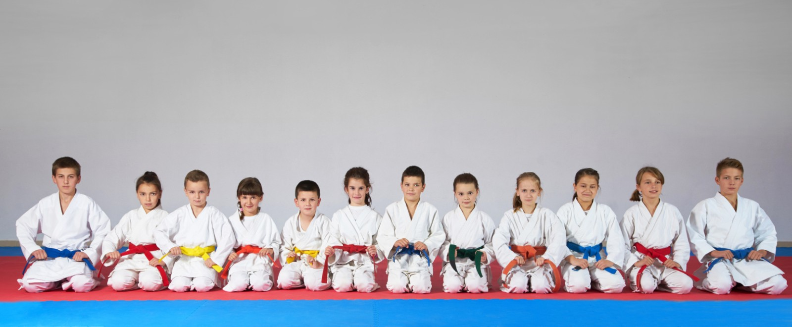 judo_f_96686533