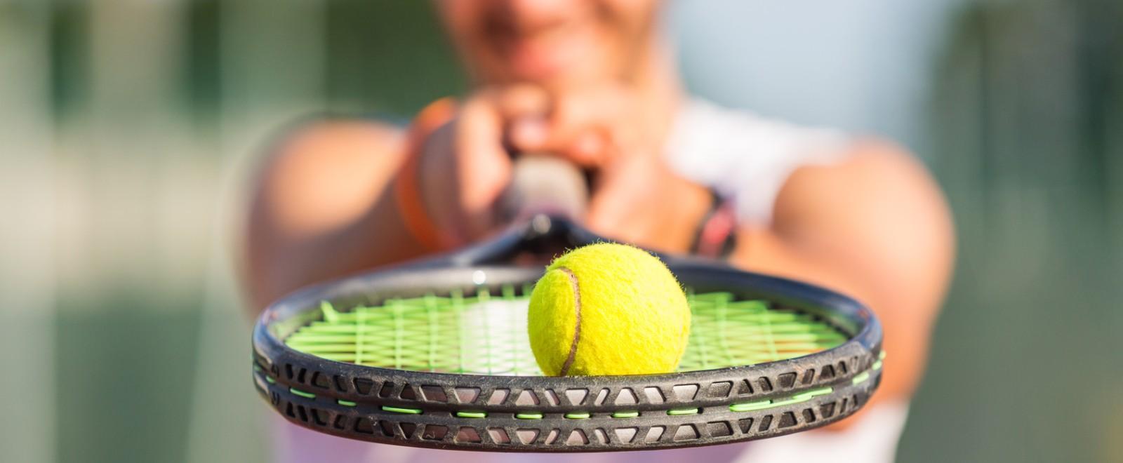 tennis_f_53232785