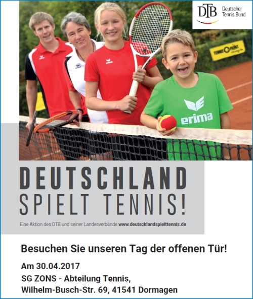 plakat sg zons tennis aktionstag 2017