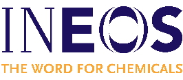 INEOS COLOUR LOGO The Word for Chemicals