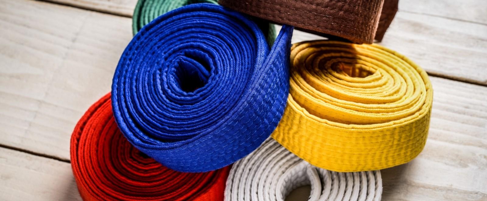 judo_f_74202259